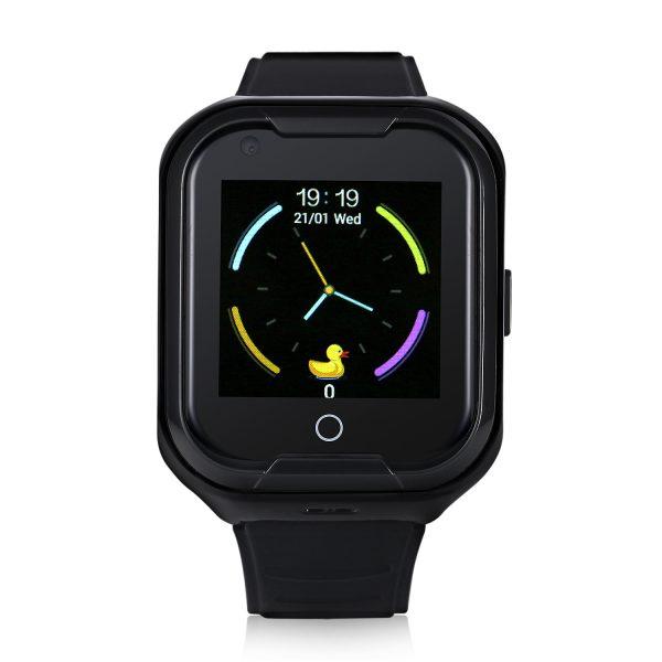 montre connectée enfant smart watch 4G P20 2 1