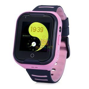 montre connectée enfant smart watch 4G P20 6