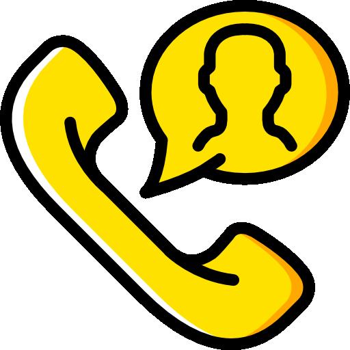 fonction appel montre connectee enfant