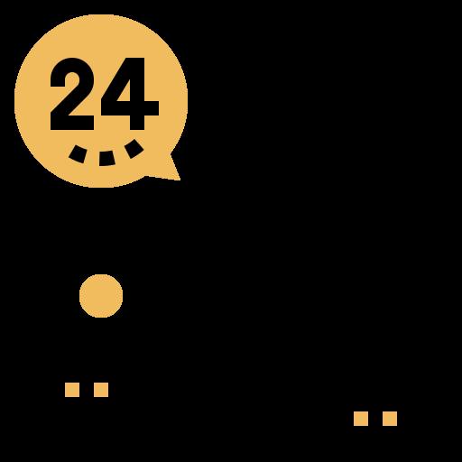 Service client montre connectee pour enfant smart