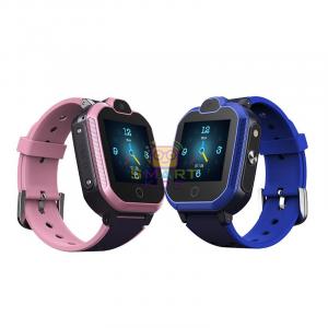 onlex kt 30 smart watches kids anti lost main 0