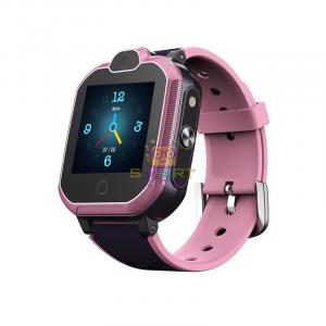 onlex kt 30 smart watches kids anti lost main 2.jpg