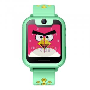 smart watch x vert