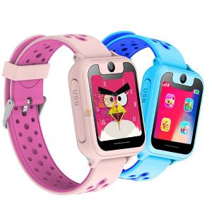 smart watch X