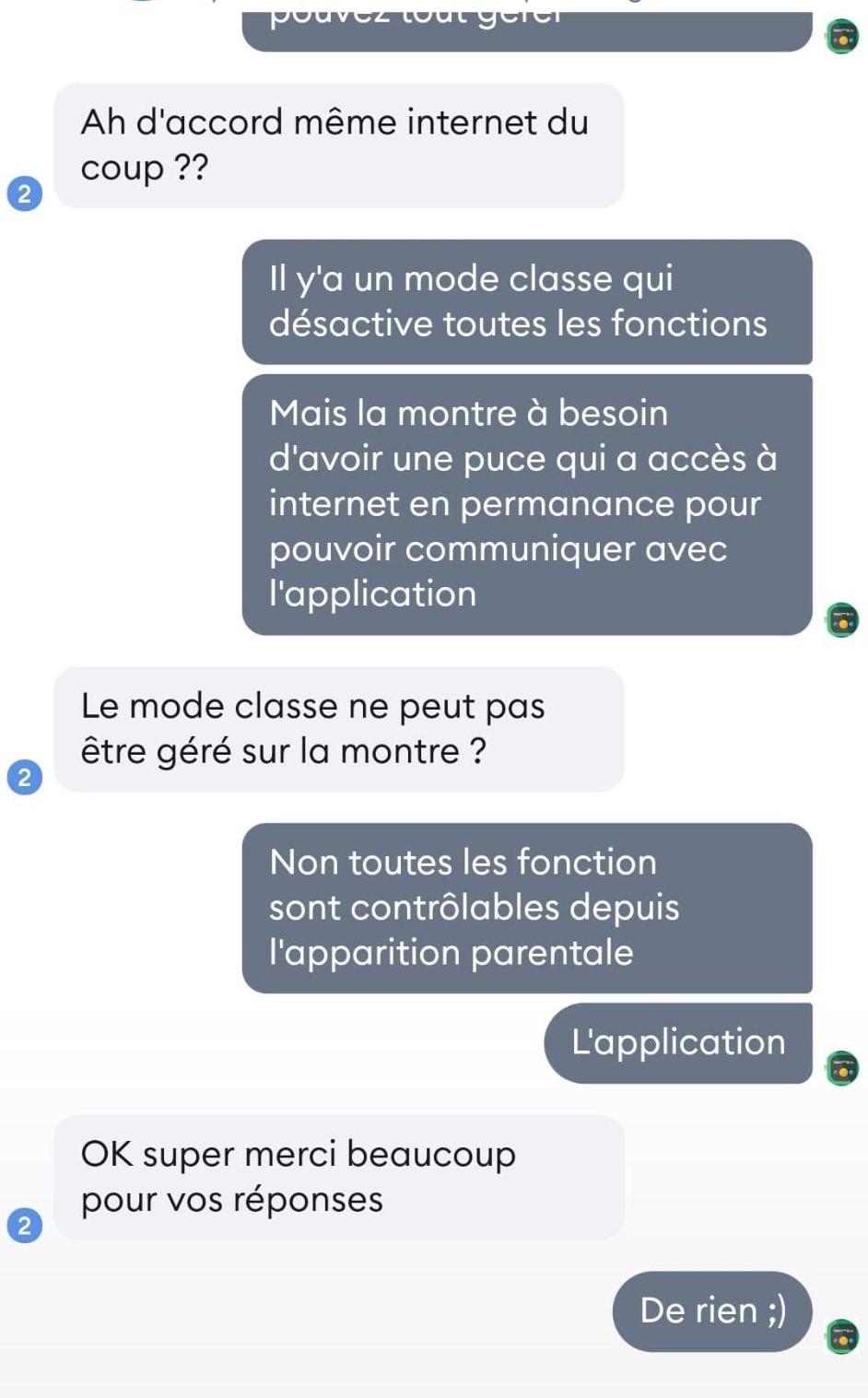 WhatsApp Image 2020-06-26 at 13.33.54