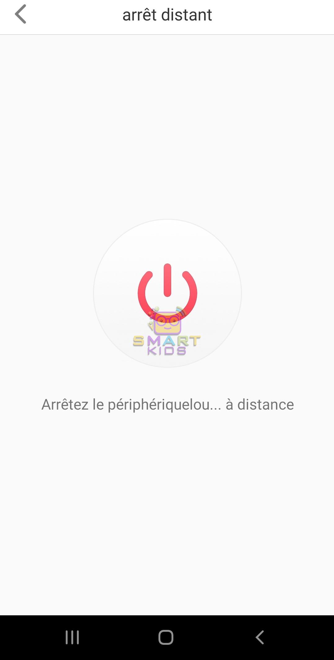 WhatsApp Image 2020 09 19 at 17.15.33 7