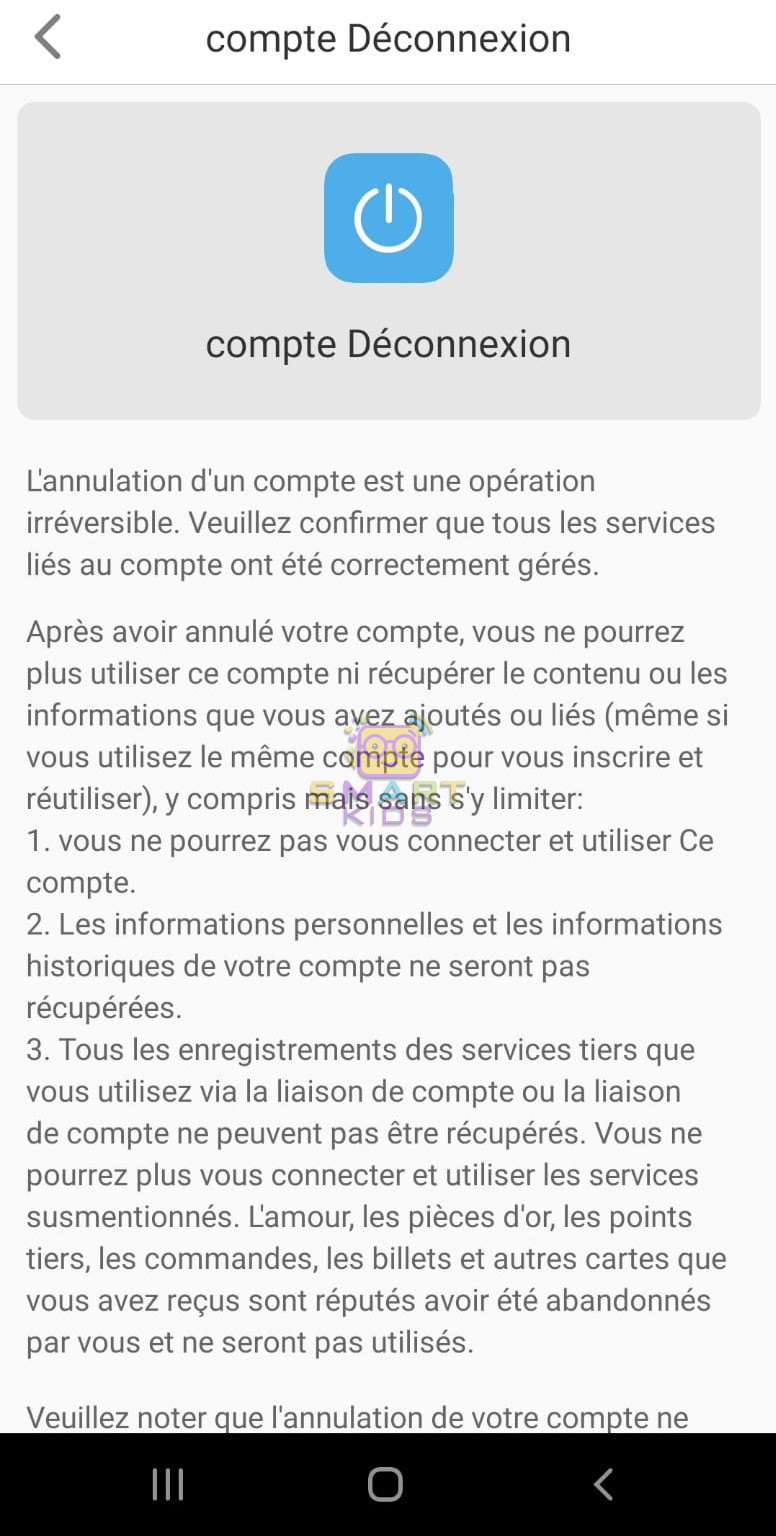 WhatsApp Image 2020 09 19 at 17.15.34 1