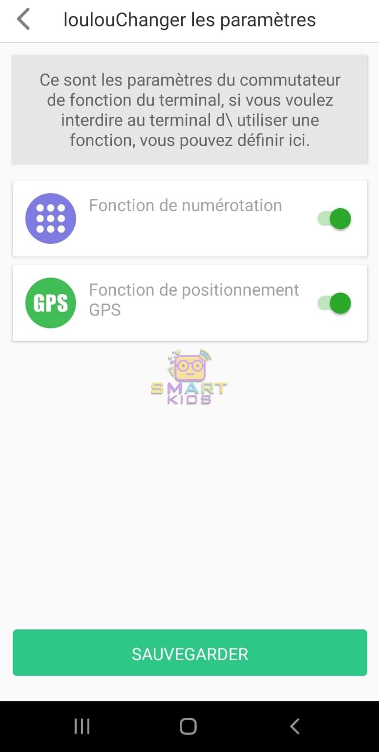 WhatsApp Image 2020 09 19 at 17.15.34 10