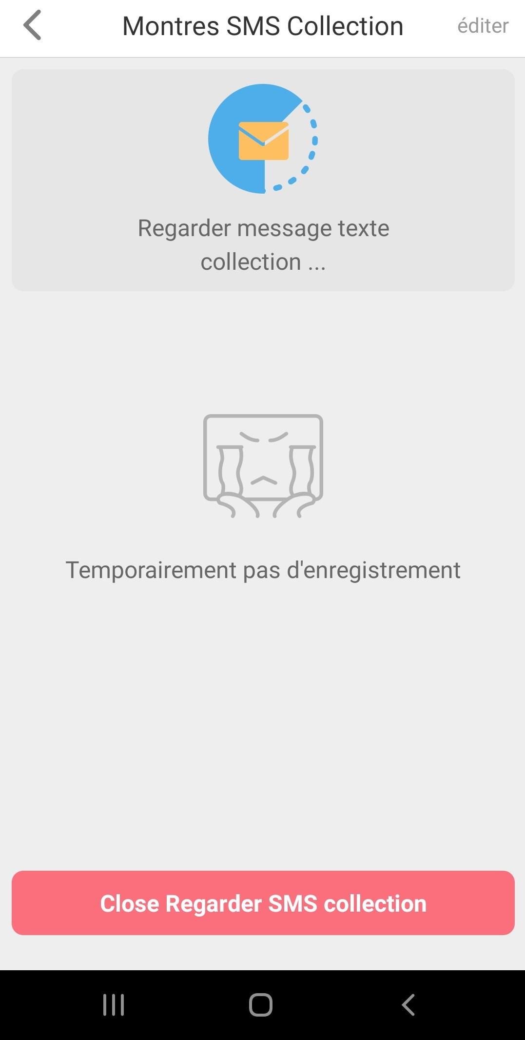 WhatsApp Image 2020 09 19 at 17.15.34 6