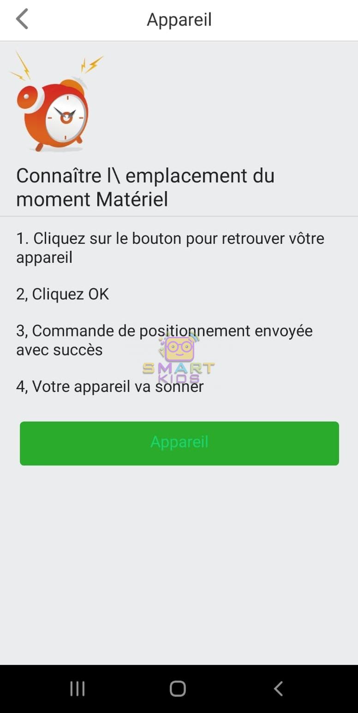 WhatsApp Image 2020 09 19 at 17.15.35 2