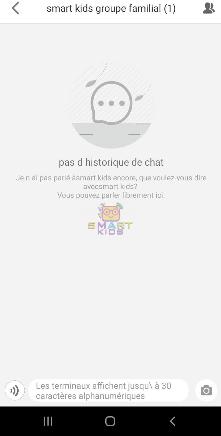 WhatsApp Image 2020 09 19 at 17.15.59 4