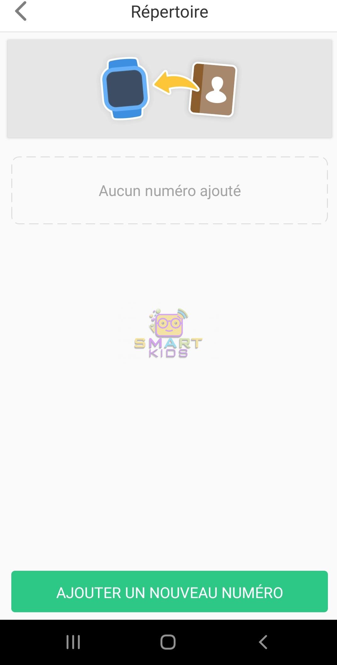 WhatsApp Image 2020 09 19 at 17.15.59 5