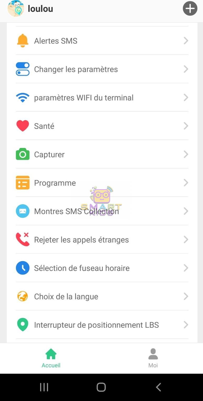 WhatsApp Image 2020 09 19 at 17.15.59 7