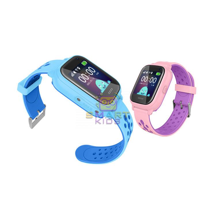 kids smartwatch alpha 11