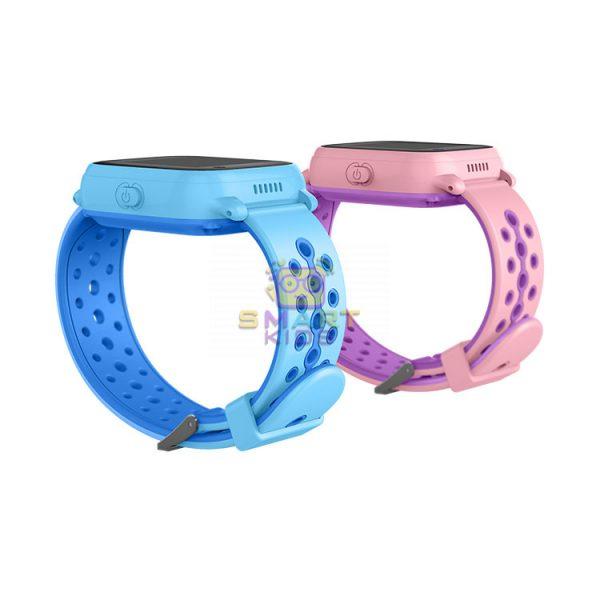 kids smartwatch alpha 5