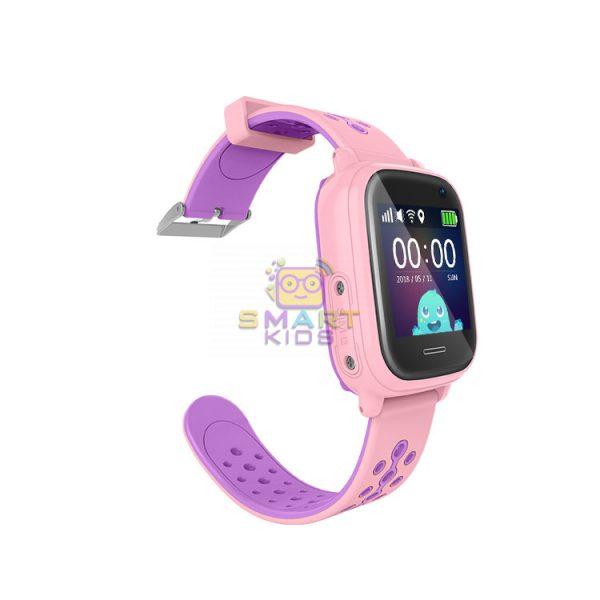 kids smartwatch alpha 7