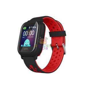 kids smartwatch alpha 8
