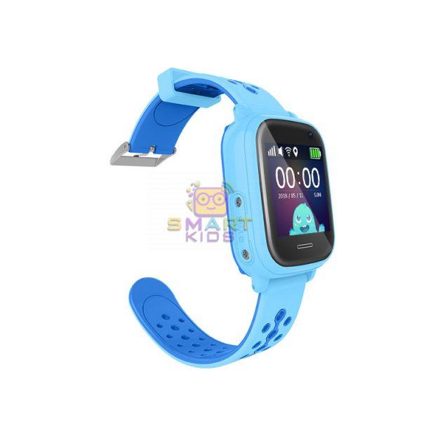 kids smartwatch alpha 9