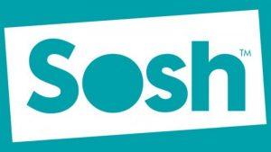 sosh logo 800x450 c default