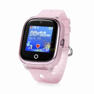 montre 2G enfatn smartwatch cristal 2g