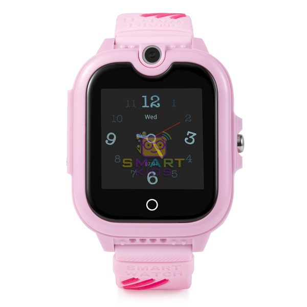kid smartwatch