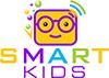 SMART™ Kids