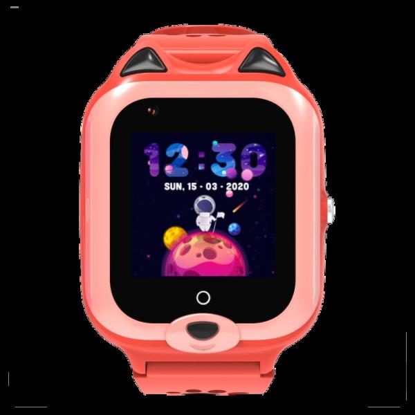 montre connectée enfant 4G