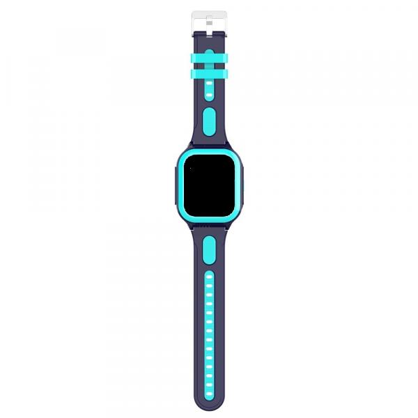 bracelet montre 4G enfant elite bleu 4 copie